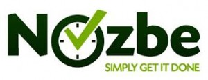 Collaboration Tool to help your Team: Nozbe