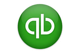 Bookkeeping software tool Quickbooks